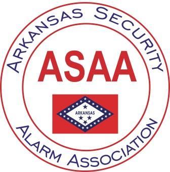 Arkansas Security Alarm Association